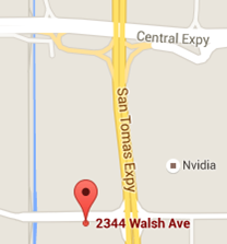 2344B_Walsh